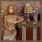 Novi Ayla - Sang Suami mp3
