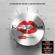 Varios Artistas - Kiss FM - 15 Años De Música (Lo Mejor De Los 80 Y Los 90 Hasta Hoy)