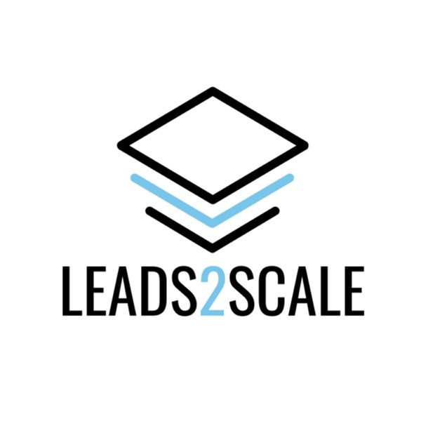 Leads2Scale