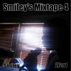 Smiley's Mixtape 4 - 2For1, Smiley