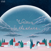 [Download] Written In The Stars MP3