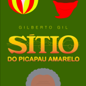 [Download] Sítio do Picapau Amarelo MP3