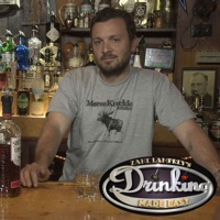 Télécharger Drinking Made Easy, Season 3 Episode 13