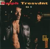 Ralph Tresvant - My Aphrodisiac
