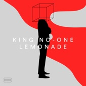 King No-One - Lemonade