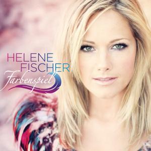 Helene Fischer - Atemlos durch die Nacht