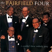 Fairfield Four - Come On In This House