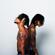 Rae Sremmurd Black Beatles (feat. Gucci Mane) - Rae Sremmurd