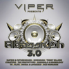 Bassrush 3.0 (Viper Presents) - Various Artists