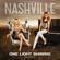 Nashville Cast One Light Shining (feat. Jonathan Jackson) free listening