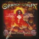 Orange Goblin - Beginner's Guide To Suicide