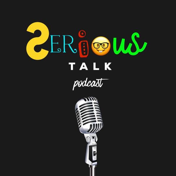 Serious Talk Show