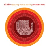 Maze - Golden Time Of Day (feat. Frankie Beverly) [2004 - Remastered]