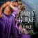 Darcy Burke - The Duke of Danger: The Untouchables, Book 6 (Unabridged)