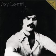 Dory Caymmi