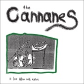 The Cannanes - Stories to Be Kept Under Lock and Key