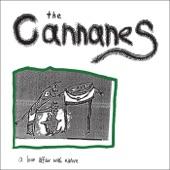 The Cannanes - Nuisance