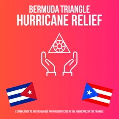 Bermuda Triangle Hurricane Relief