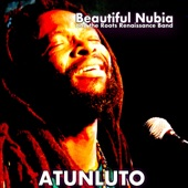 Beautiful Nubia and the Roots Renaissance Band - All of Me