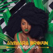 Akiliz - Ammara Brown