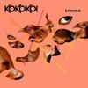 KOKOKO! - Liboso  EP Album