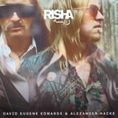 David Eugene Edwards - The Tell
