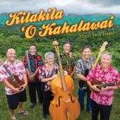 Maui Jam Band - Wai O Ke Aniani