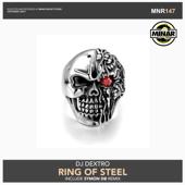 Ring of Steel (Symon DB Remix)