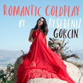 Romantic Coldplay - EP