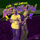 Dembow - Lyan & Nio Garcia