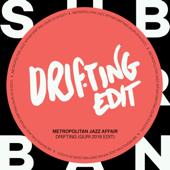 Drifting (Guri 2018 Edit)