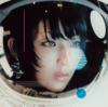 Shitekiryoko - DAOKO