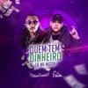 Quem Tem Dinheiro Tá na Moda feat MC Fahah Single