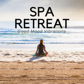 Spa Retreat: Good Mood Vibrations, New Age Relaxation, Bio Feedback, Relaxing Music