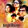 Ruk Jana Nahin, Pt. 1 - Kishore Kumar