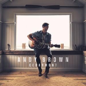 Andy Brown - Landslide (feat. Crissie Rhodes) - Line Dance Music