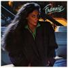 Frannie Golde - Here I Go (Fallin' In Love Again) artwork