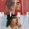 Mine (Night) - Dipha Barus & Raisa