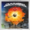 Land of the Free (Anniversary Edition), Gamma Ray