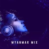 Exbox;Paing Phyo Thu - A Pyin Tway Shout Ma Tua Neh