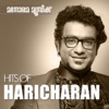 Hits of Haricharan