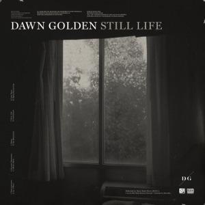 Dawn Golden - Swing