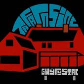 Gwyr y Stac - Tafarn Sinc