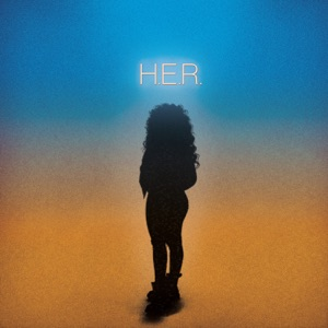 H.E.R., Vol. 2 - The B Sides - EP Mp3 Download