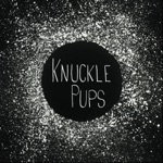 Knuckle Pups - Bottom Baby