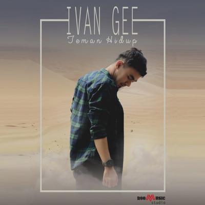Ivan Gee - Teman Hidup Mp3