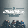 I Can Only Imagine - The Very Best of MercyMe (Deluxe) - MercyMe
