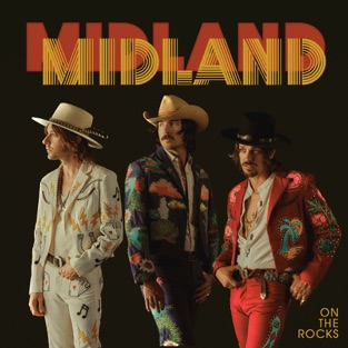 On the Rocks – Midland