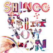 From Now On - SHINee