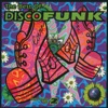 The Best of Disco Funk (Disco Nights Vol.2)